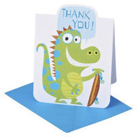 American Greeting Card 10 Count CARLTON All Occasions
