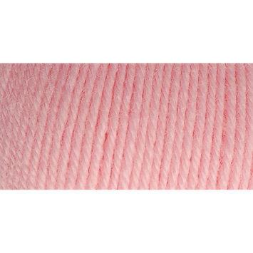 Roundbook Publishing Group, Inc. Angelic Yarn Powder Pink