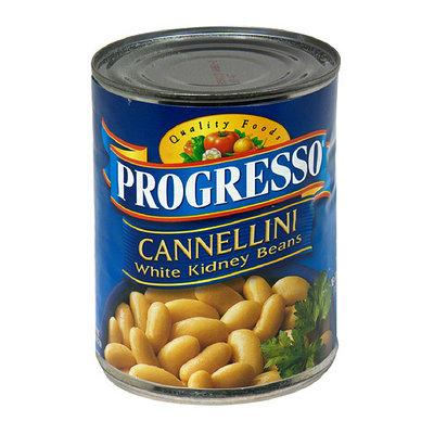 Progresso Cannellini White Kidney Beans