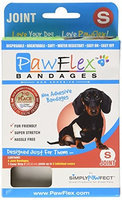PawFlex RJ004 Universal & Joint Bandage for Pets Small