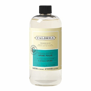 Caldrea Laundry Sport Wash