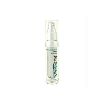 Jan Marini Age Intervention Face Serum-1 oz