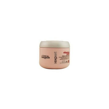 Vitamino Color Gel Masque By L'oreal, 5 Ounce
