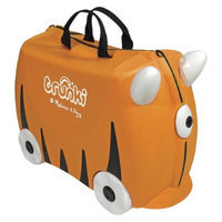Melissa and Doug Trunki  Ages 3+