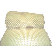 Val Med Convoluted Hospital Bed Pad