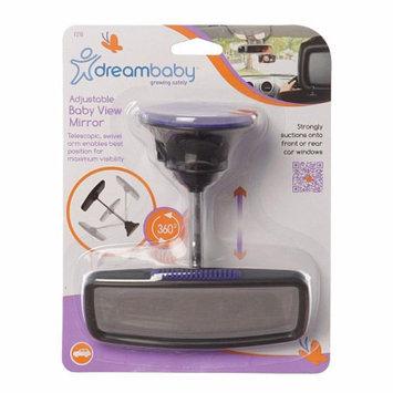 Dream Baby Baby Car Mirror