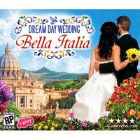 Valusoft Dream Day Wedding: Bella Italia