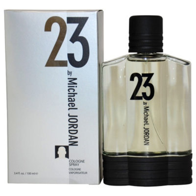 23 by Michael Jordan Cologne Spray for Men