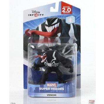 Disney Interactive Disney Infinity: Marvel Super Heroes 2.0 Edition - Venom