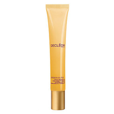 Decleor Expression de L'Age Smoothing Roll'On