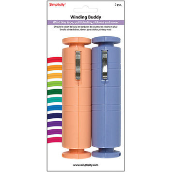 Wrights Simplicity's Winding Buddy
