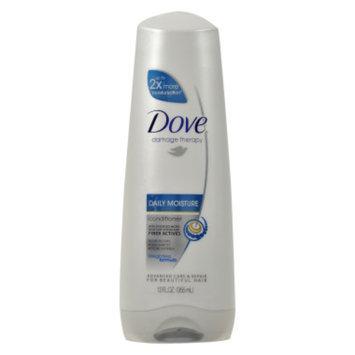 Dove Moisturizing Conditioner - 12 oz