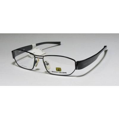 STYLE & AUTHENTIC - designer/brand: BODY GLOVE style/model: 108 size: 50-15-135 color: BLUE/SILVER/GRAY type: FULL-RIM OPTICAL PRESCRIPTION READY OPTICAL EYEGLASSES/FRAMES/EYE GLASSES - mens