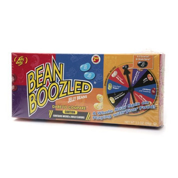 Jelly Belly BeanBoozled  Spinner