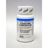 Coenzyme-Compositum-100-Tablets-by-Heel-BHI