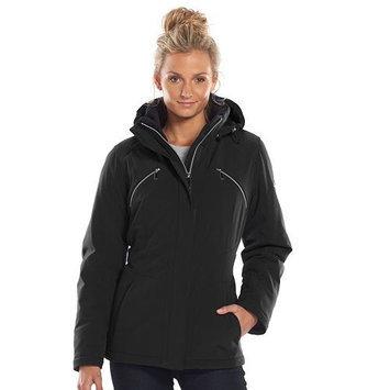 Women's ZeroXposur Jolene Stretch Hooded Jacket