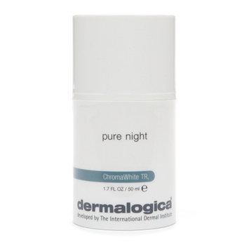 dermalogica Pure Night