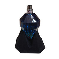 Katy Perry Royal Revolution 3.4 oz 100 ml Eau de Parfum EDP for Women (Tester)