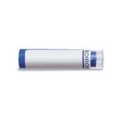 Boiron Petroleum 12C 75 12c pellets