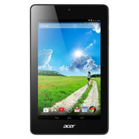 Acer Iconia One 7 B1-730HD 7
