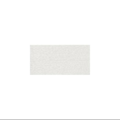 YLI Corporation Woolly Nylon Thread Solids 1000 Meters-White