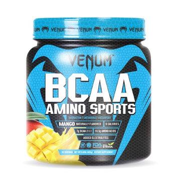 Venum Nutrition BCAA