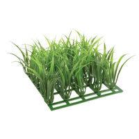 Top Fin Betta Grass Artificial Aquarium Plant