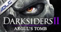 Vigil Games Darksiders II - Argul's Tomb