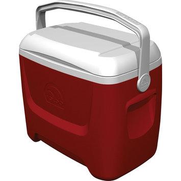 Igloo Island Breeze 28-Quart Personal Cooler