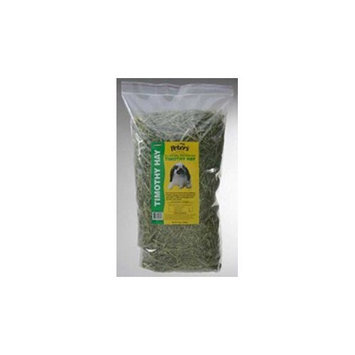 Marshall Pet Products Peters Rabbit Timothy Hay 48oz