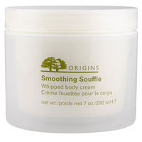 Origins Smoothing Souffle Whipped Body Cream