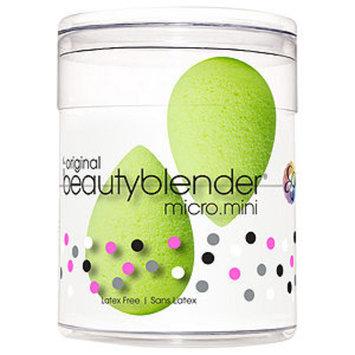 Beautyblender Micro Mini