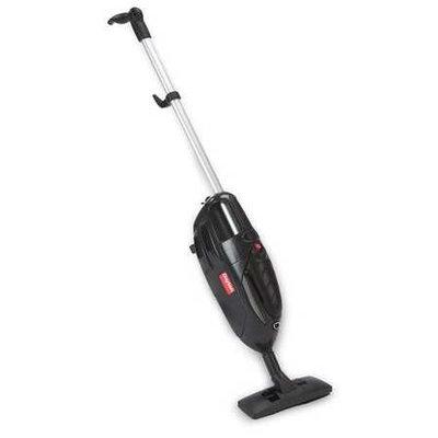 DAYTON 2YMT8 Stick Vacuum,10-1/2 In,7A,120V