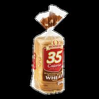 Brownberry 35 Calories per Slice Wheat Bread