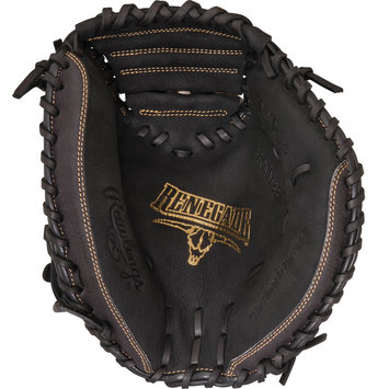 Rawlings Sporting Goods, Co. Rawlings Renegade 31.5