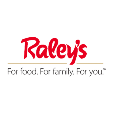 Raley's Supermarkets
