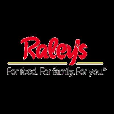 Raley's Supermarkets