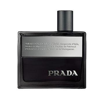 Prada Amber Pour Homme Intense 1.7 oz Eau de Parfum Spray