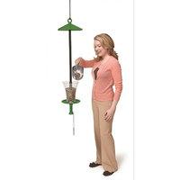 Zenith Innovation 004 Bird Feeder Hang Up