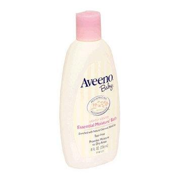 Aveeno® Essential Moisture Bath Lightly Scented