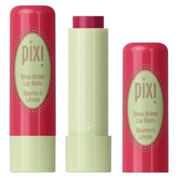 Pixi Shea Butter Lip Balm - Ripe Raspberry