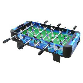 Voit Table Top Foosball Game (32