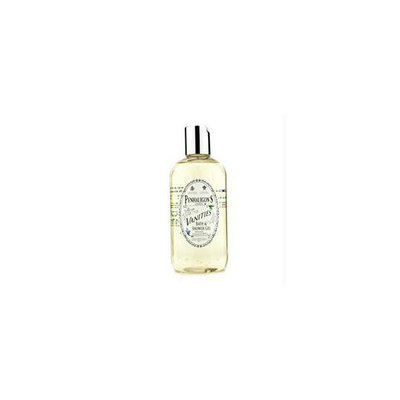Penhaligons 15231909403 Vanities Bath & Shower Gel - 300ml-10. 1oz
