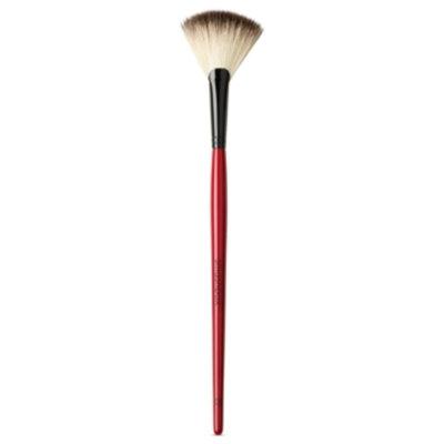 Smashbox Fan Brush #22