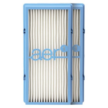Holmes AER1 Total Air Filter 2 Pack