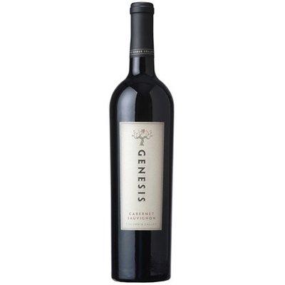 Genesis Cabernet Sauvignon Wine, 750 ml