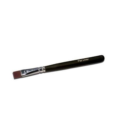 Premium Flat Eye Liner Brush