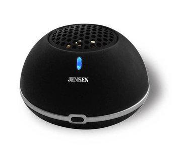 Jensen JENSEN SMPS-620 SMPS-620 bluetooth wireless speaker