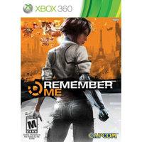 Capcom USA Remember Me (Xbox 360)