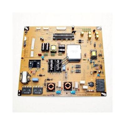 LG EAY62512802 Power Supply Assembly